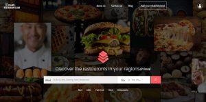 créer un site internet professionnel payant
